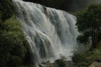 Cascata delle Marmore Agriturismo La Ciriola