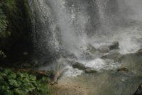Cascata delle Marmore Terni La Ciriola