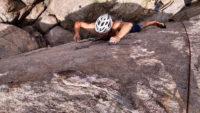Ferentillo arrampicata sportiva