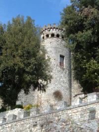Labro Lazio