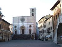 Todi Duomo