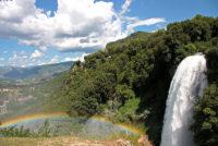 Cascata delle Marmore Umbria