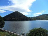 Lago di Piediluco La Ciriola
