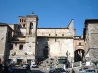 Narni Umbria