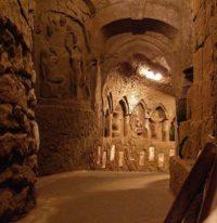 Orvieto sotterranea dettagli